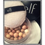 ELF Studio Mineral Pearls