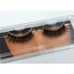 Benefit pin up lashes