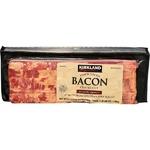Kirkland maple bacon thick cut