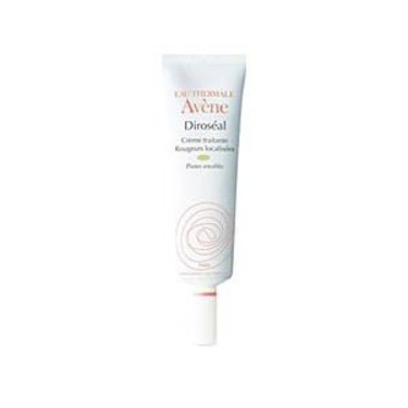 Avène Redness and Cuperosis Diroseal Cream