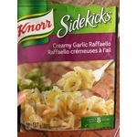 Knorr Sidekicks Garlic Raffaello