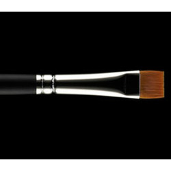 MAC Cosmetics 212 Flat Definer Brush