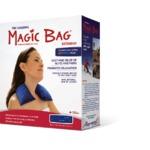 The original magic bag extended