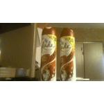 Glade Air Freshener Apple Cinnamon