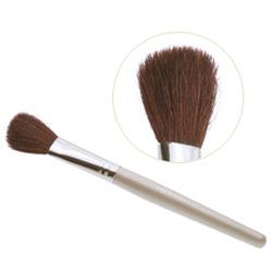 e.l.f. Cosmetics Blush Brush