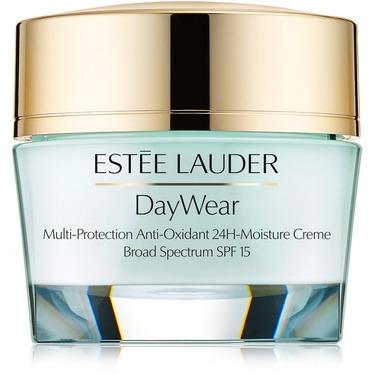 Estee Lauder DayWear SPF15