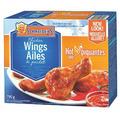 Scheiders Chicken Wings