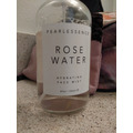 Pearlessence Rose Water