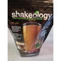 Shakeology Cafe Latte