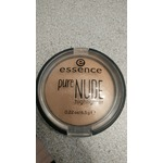 Essense pure nude highlighter