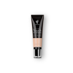Younique Mineral Touch Skin Perfecting Concealer