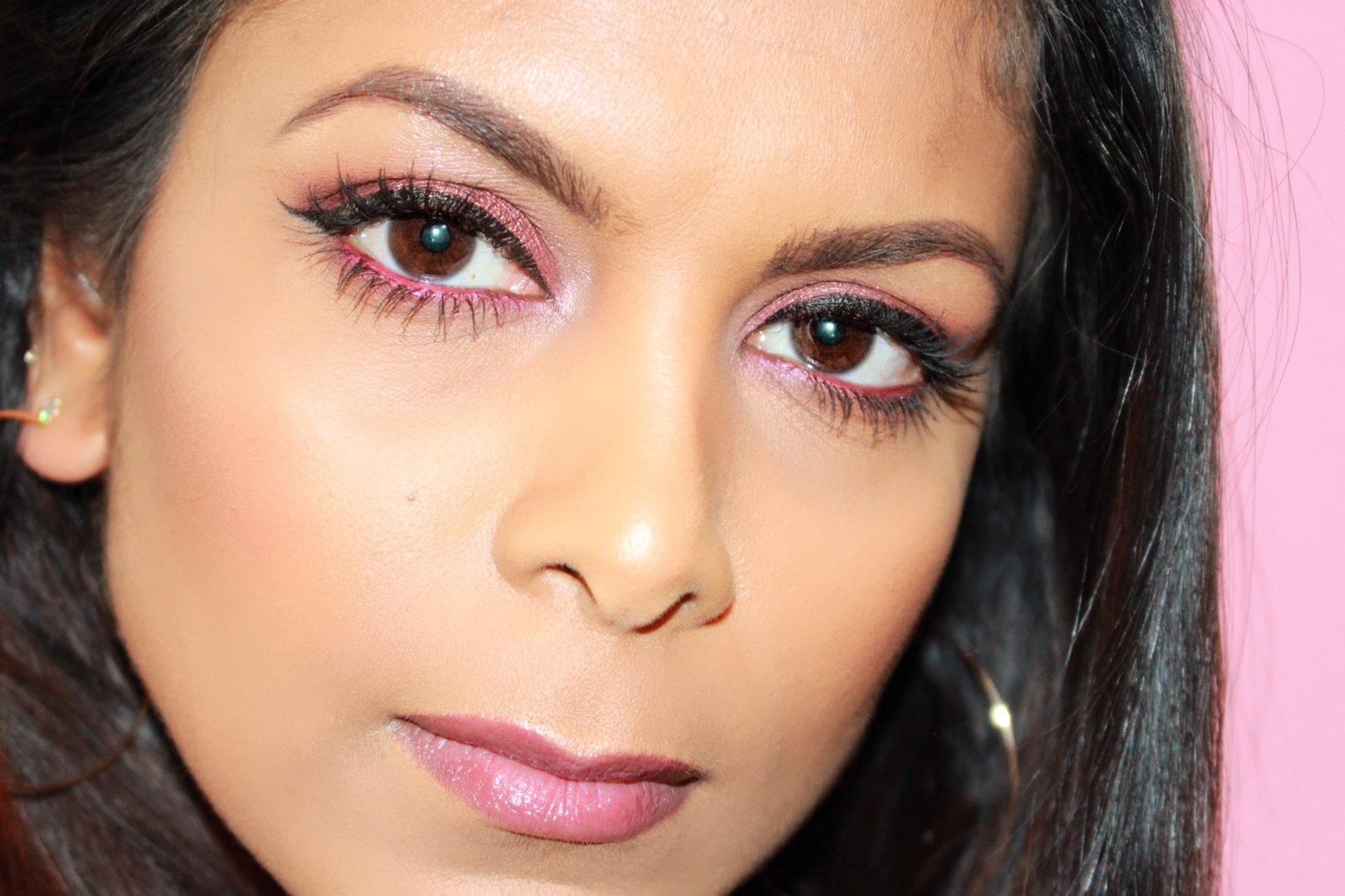 Covergirl Total Tease Mascara Reviews In Mascara