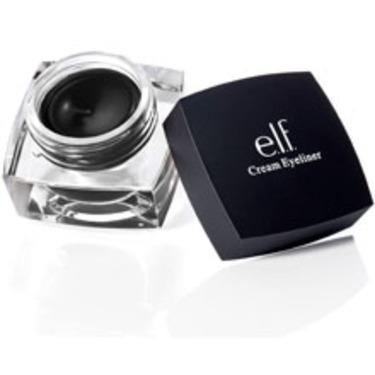 e.l.f Cosmetics Cream Eye Liner