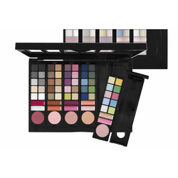 Sephora Collection Color Play 5 in 1 Palette