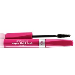 CoverGirl Professional Super Thick Lash Mascara
