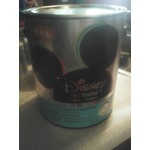 Disney interior paint