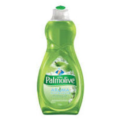 Palmolive Dish Liquid Ultra Aroma