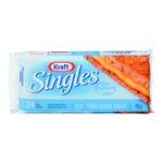 Kraft Singles Fat Free
