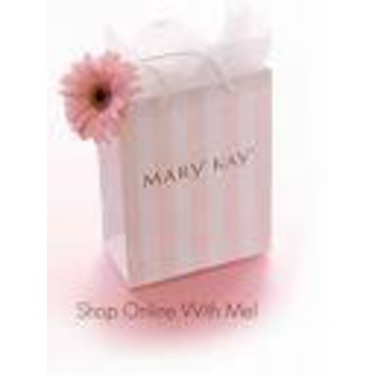 Mary Kay Acne Treatment Gel Reviews In Blemish Acne Treatments