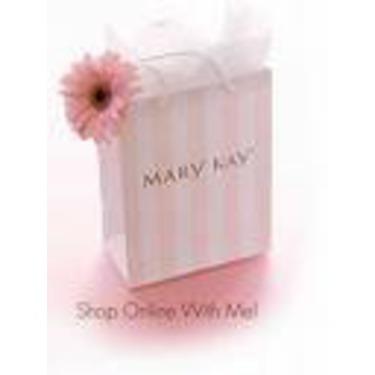Mary Kay Acne Treatment Gel