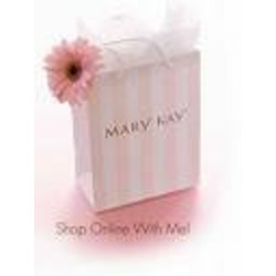 Mary Kay Acne Treatment Gel