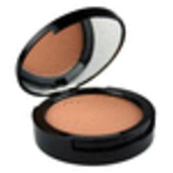 Rae Morris Ultimate Makeup Guide