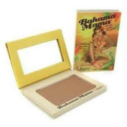 The Balm Cosmetics - Bahama Mama