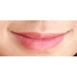Joe Fresh Lipstain