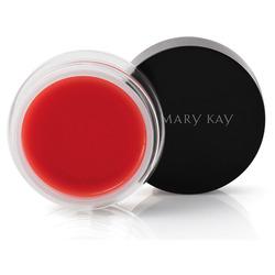Mary Kay Cheek Glaze