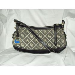 Dooney and Bourke Small Handbag