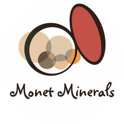 Monet Minerals
