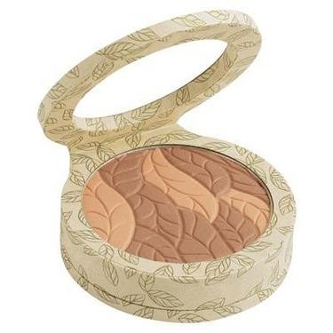 Physicians Formula Organic Wear 2-in-1 Bronzer & Blush