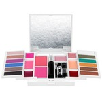 Beauty 101 Kit, 25 Pieces