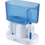 Waterpik Oral Classic Water Flosser