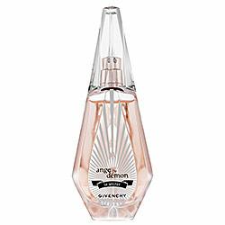 Givenchy Ange ou Demon Le Secret Perfume