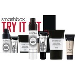 Smashbox Try It Kit: Primer Authority
