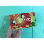 Jake VitaminCandy - Mango