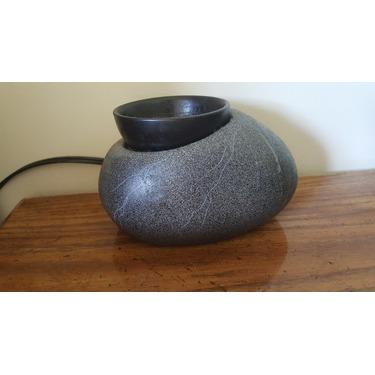 scentsy warmer zen rock reviews in home fragrance chickadvisor