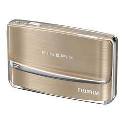 FujiFilm FinePix Z70