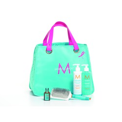 MoroccanOil Mother's Day Gift Set