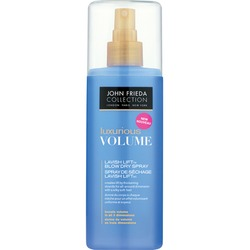 John Frieda Luxurious Volume Lavish Lift Blow Dry Spray