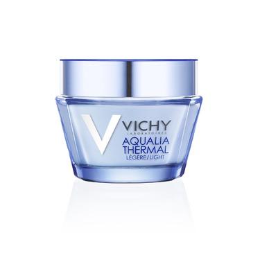 Vichy Aqualia Thermal Light Cream