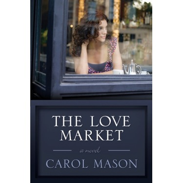 The Love Market