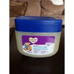 parents choice unscented white petroleum jelly