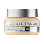 IT Cosmetics Confidence in a Cream