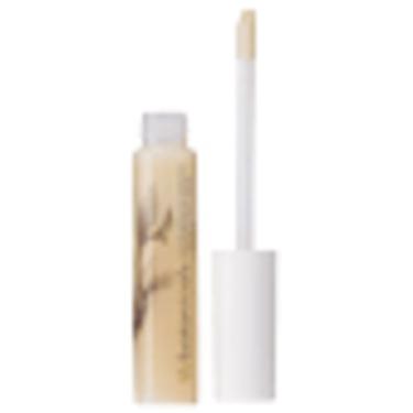 Avon liiv botanicals Naturally Glossy Lip Conditioner
