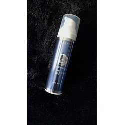 Marcelle limo power new age multi action care