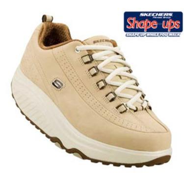 Skechers Shape - Ups