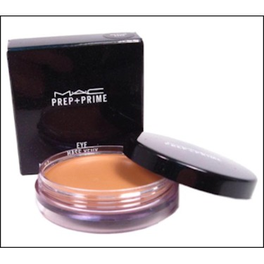 MAC Cosmetics Prep & Prime Eye Primer reviews in Eye Primer - ChickAdvisor