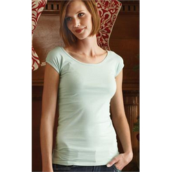 Down East Outfitter Basic Tee